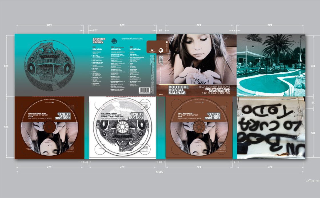 BHS-layout-2