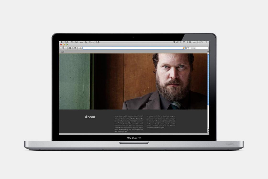 Duncan-Jordan-PR-laptop2