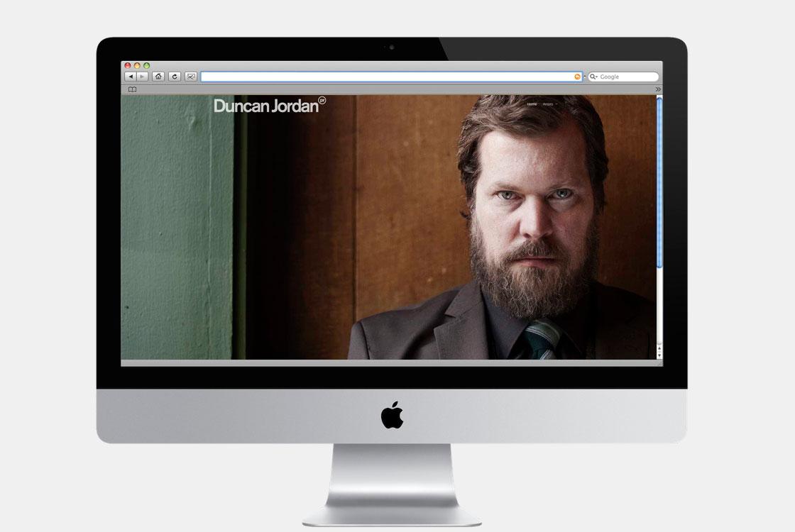 Duncan-Jordan-PR-mac2