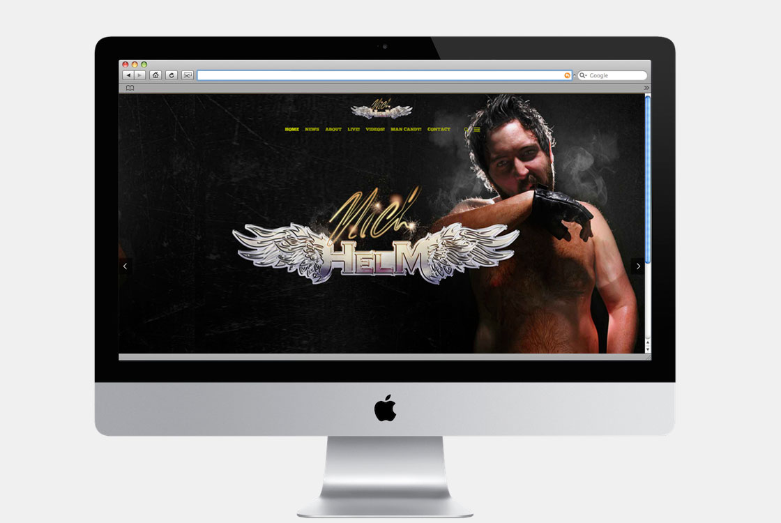 Nick-helm-mac