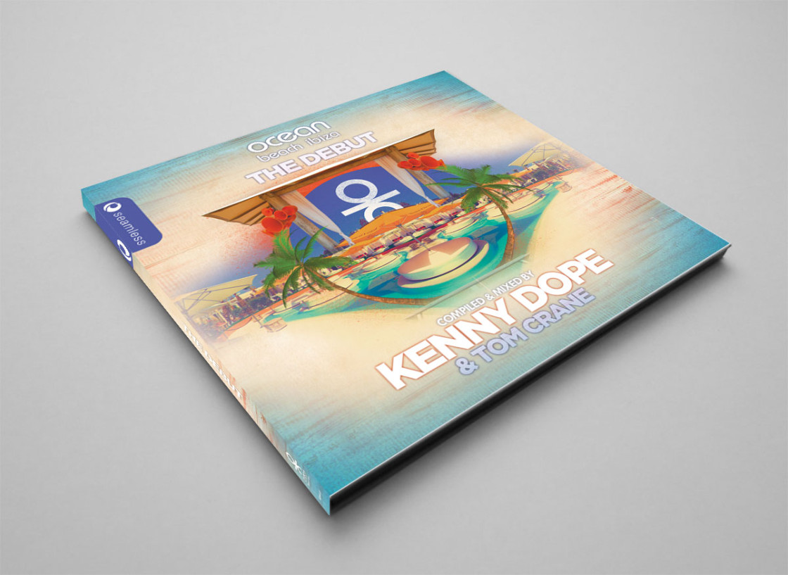 Ocean-Beach-cd