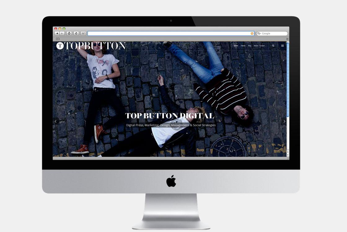 TBD-mac