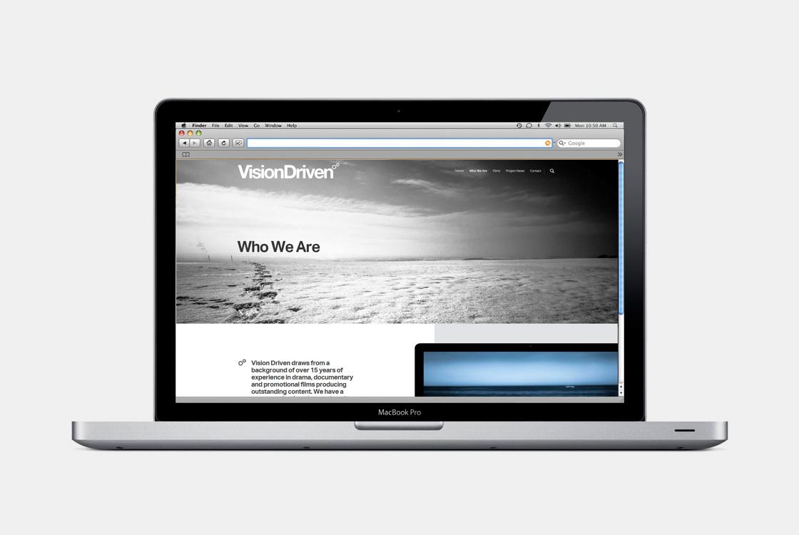 V-D-laptop