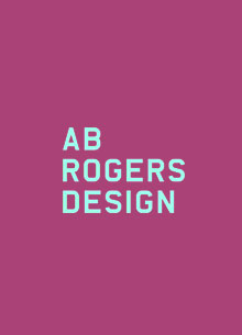 Ab Rogers
