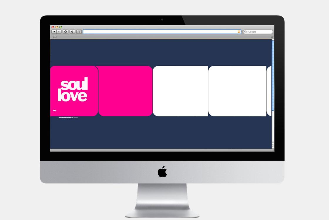 big-love-soul