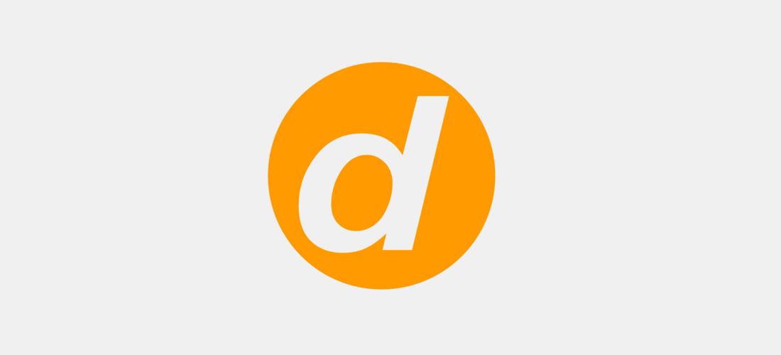 d-vision-logo