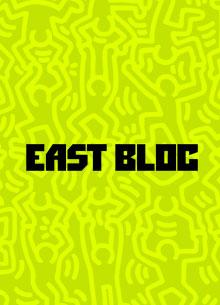 East Bloc