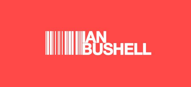 Ian Bushell
