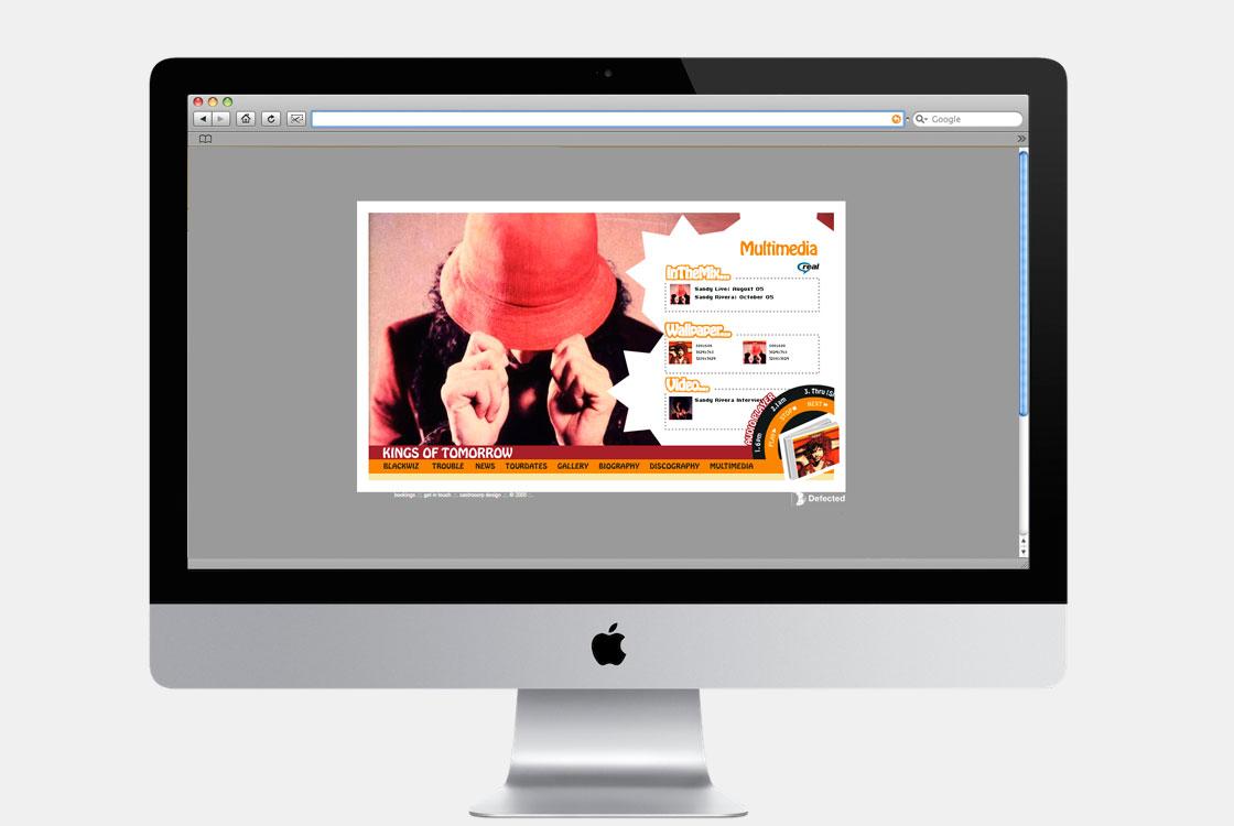kot-multimedia