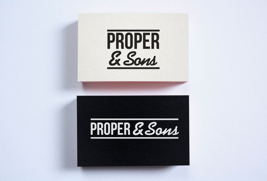 proper-and-sons-card