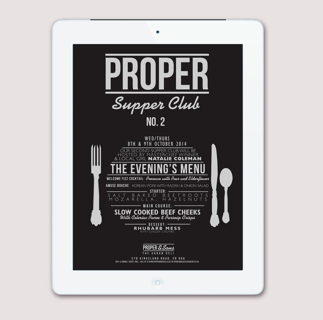 supper-club-ipad
