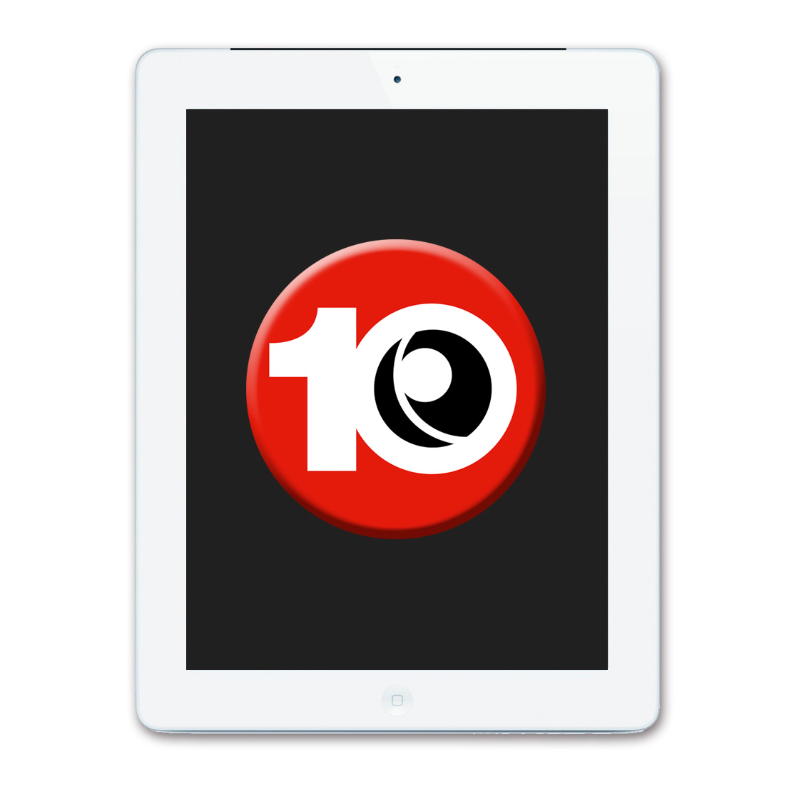we-are-ten-logo